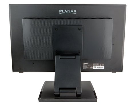 "Planar PCT2265  21.5"" 16:9 Multi-Touch LCD Monitor  PCT2265"