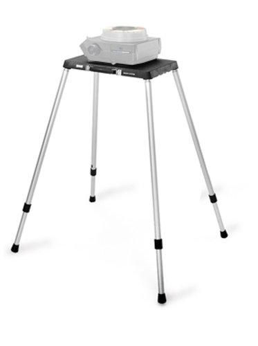 Da-Lite 42068 Project-O-Stand with Telescoping Aluminum Legs 42068