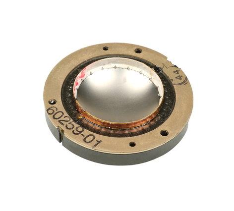 JBL D8R2425 Diaphragm for 2426H, 2425H, 2425HS D8R2425