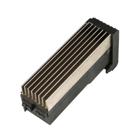 ETC/Elec Theatre Controls Q141 Power Cube for D20 Q141