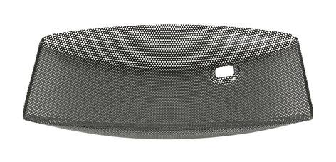 SoundTube GRLSM500IB SM500i Black Grille GRLSM500IB