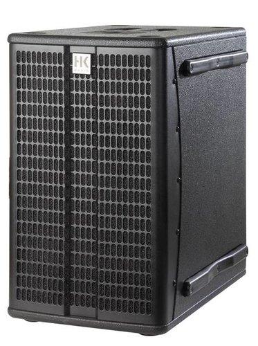 HK Audio E 110 SUB [DEMO MDOEL] ELEMENTS Series Passive Subwoofer E110SUB-DEMO