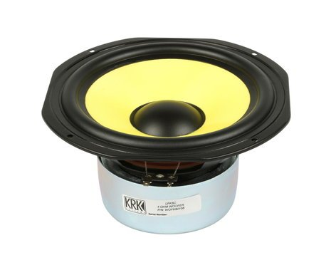 KRK WOFK80156 RP8 Replacement Woofer WOFK80156