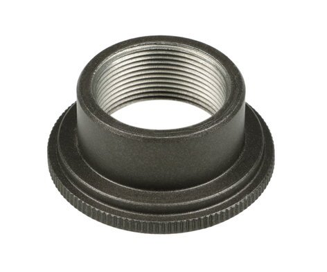 Samson 9-BB0H1B0200  Adapter Suppor Ring for C01 and C03 9-BB0H1B0200