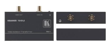 Kramer TR1 Video Isolation Transformer TR1