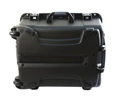 Gator Cases GU-2217-13-WPNF Waterproof Case with Empty Interior GU-2217-13-WPNF