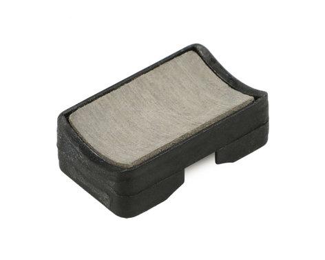 Sachtler SST13B0171  Hot Pod CF 14 Brake Shoe SST13B0171