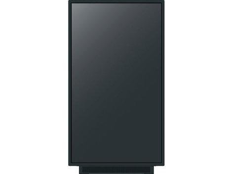"Panasonic TH-75BQE1 75"" 4K Interactive Touch Screen  TH75BQE1"