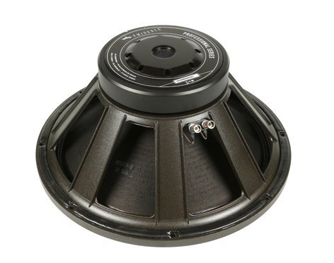 "Eminence Speaker DEFINIMAX 4018LF 18"" Subwoofer DEFINIMAX 4018LF"