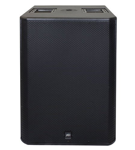 Peavey RBN 118 Active PA 18 Inch Subwoofer RBN118