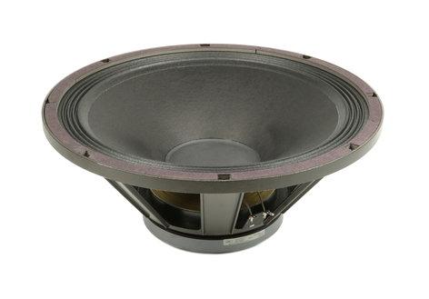 Yamaha JAY70100 Woofer for SW118V, SW118111, CW118V JAY70100