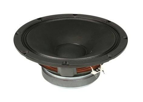 Yamaha X8439A00 STAGEPAS 500 Replacement Woofer X8439A00