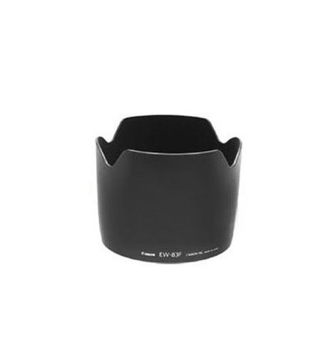 Canon 8021A001 Lens Hood for the Canon EF 24-70mm f/2.8L USM 8021A001