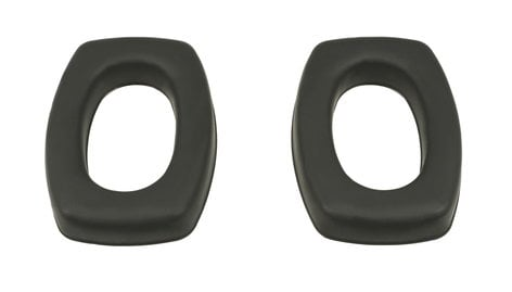 Direct Sound Headphones EC29 Earpads for EX-29 (Pair) EC29