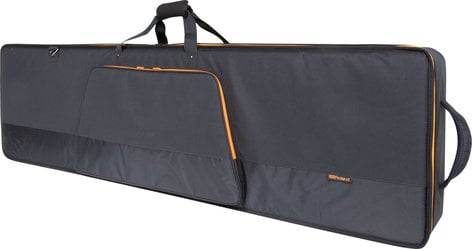 Roland CB-G88L  Gold Series Keyboard Bag for 88-Note Stage Pianos CB-G88L