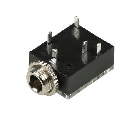 Lectrosonics 21632 IFB R1A Replacement Headphone Jack 21632