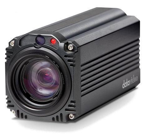 Datavideo BC-80  HD Block Camera with 30x Optical Zoom BC-80