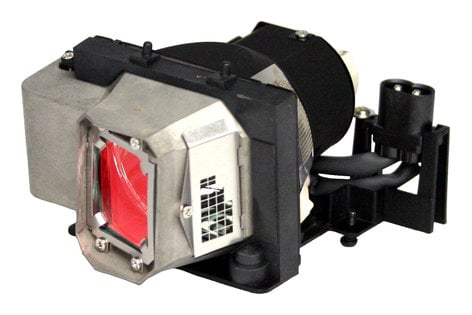 InFocus SP-LAMP-043 Replacement Lamp for IN1100, IN1102, IN1110, IN1112, M20, M22 Projectors SP-LAMP-043