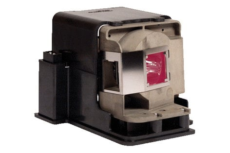 InFocus SP-LAMP-058 Replacement Lamp for IN3114, IN3116 Projectors SP-LAMP-058