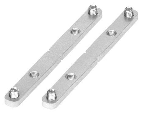Premier Mounts SYM-IB-EXT  Symmetry Interface Bar Extension SYM-IB-EXT