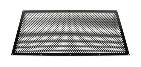 EAW-Eastern Acoustic Wrks 702208  LA212 Replacement Metal Grille 702208