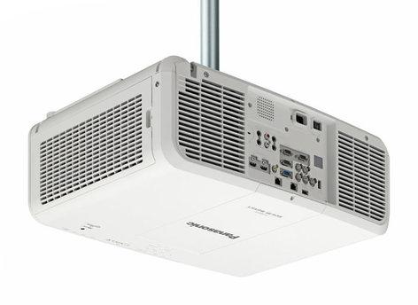 Panasonic PTMW630U PT-MW630U PTMW630U