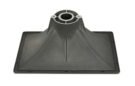 JBL 352606-002 SRX722 Replacement Horn Lens 352606-002