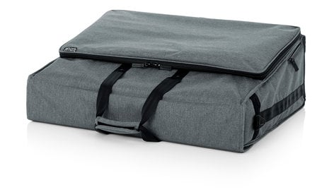 """Gator G-CPR-IM27  Creative Pro 27"""" iMac Carry Tote G-CPR-IM27"""