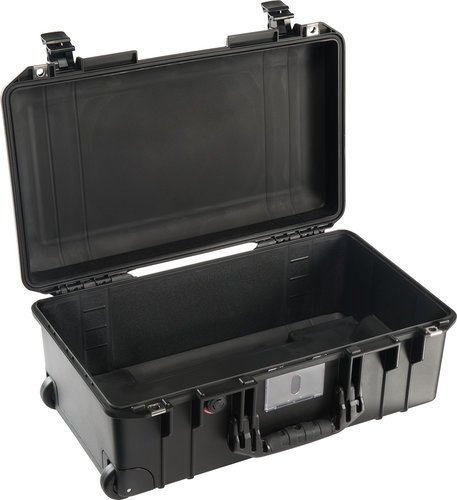 Pelican Cases PC1535AIRNF 1535 Air Case Carry-On Case with Empty Interior PC1535AIRNF