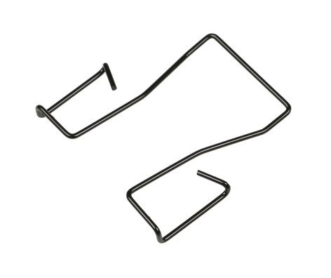 Shure 44A8035 Belt Clip for PG1, P3R, and BLX1 44A8035