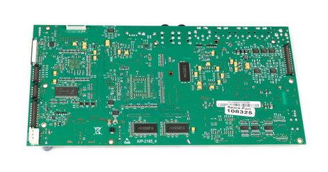 Korg GRA0002165 Main PCB Assembly for Pa3X GRA0002165