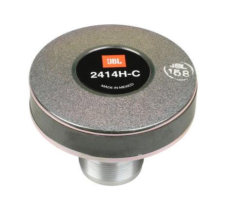 JBL 5000169X HF Driver for PRX415M and JRX225 5000169X