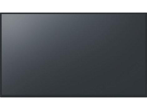 "Panasonic TH-55SF2U 55"" LED Display with Digital Signage Functions  TH55SF2U"
