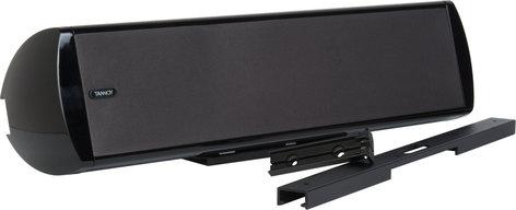 Tannoy ARENA-HL-500-LCR Highline Speakers, 8000-5950 ARENA-HL-500-LCR
