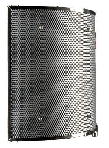 SE Electronics Reflexion Filter Pro Portable Acoustic Control-Shield Reflexion Filter REFLECTION-FILTR-PRO