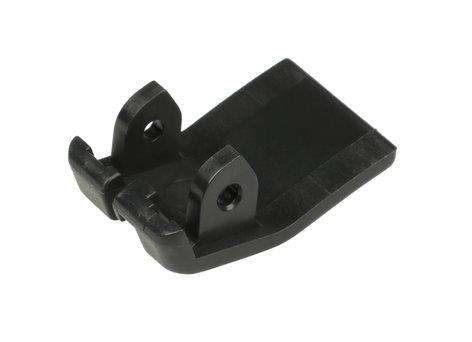 Panasonic VGU8954  AG-HMC80P Replacement Locking Knob VGU8954