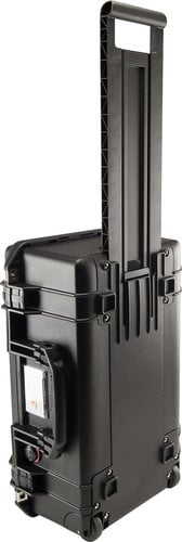 Pelican Cases PC1535AIR 1535 Air Case Carry-On Case with Foam Interior PC1535AIR