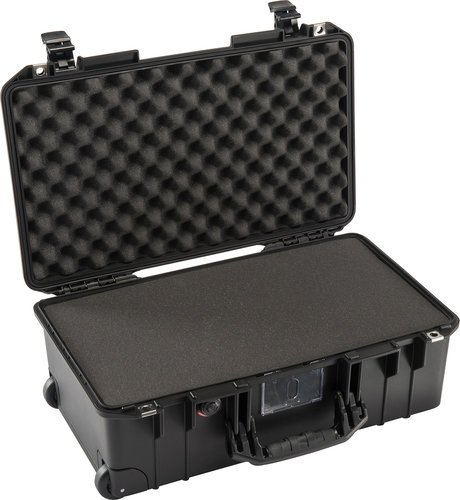 Pelican Cases 1535 Air Case Carry-On Case with Foam Interior PC1535AIR