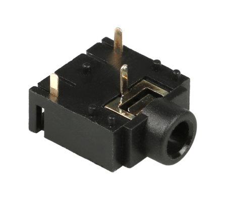DigiTech 32-0215 RP255 Replacement Headphone Jack 32-0215