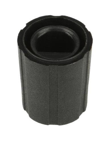 PreSonus 630-00007 Black Knob for ACP88 630-00007