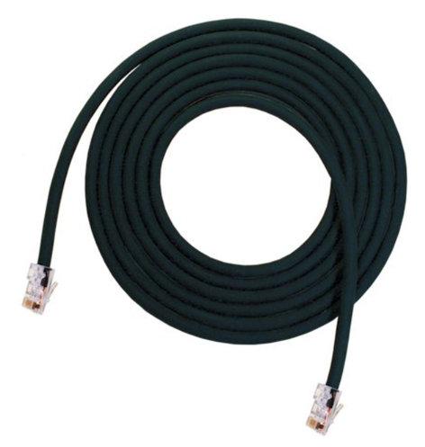 Rapco DURACAT-300-HRZ 300 ft. Length of Cat5E Cable DURACAT-300-HRZ