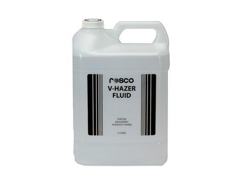 Rosco Laboratories 08800-0135 V-Hazer Fluid 08800-0135