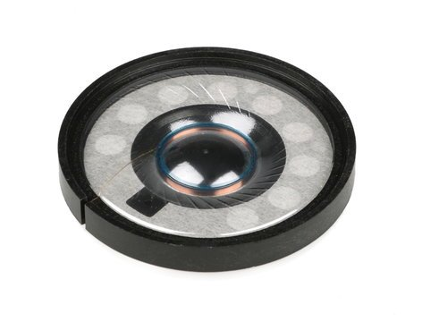 Clear-Com 506024 Clear-Com Headsets Ear Element 506024