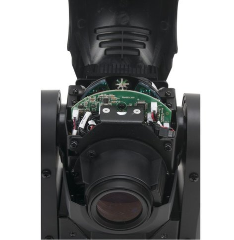 ADJ Pocket Pro [B-STOCK MODEL] 25W LED Moving Head Spot Fixture POCKET-SPOT-PRO-B