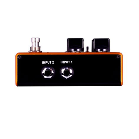 source audio sa246 aftershock bass distortion bass distortion pedal with app connectivity and. Black Bedroom Furniture Sets. Home Design Ideas