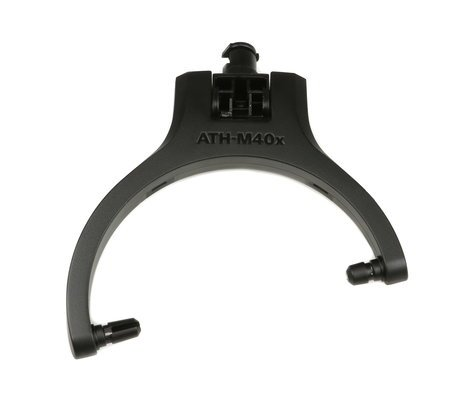 Audio-Technica 385409190 Right Arm Assembly for ATH-M40X 385409190
