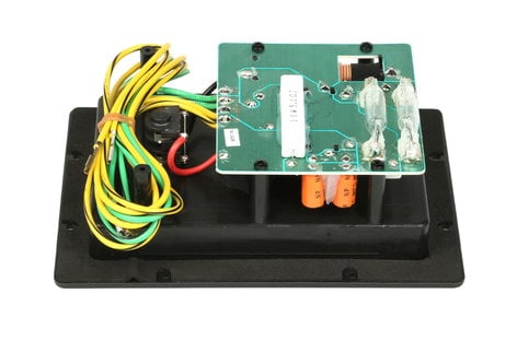 JBL 336836-001 MP215 Network Crossover Assembly 336836-001