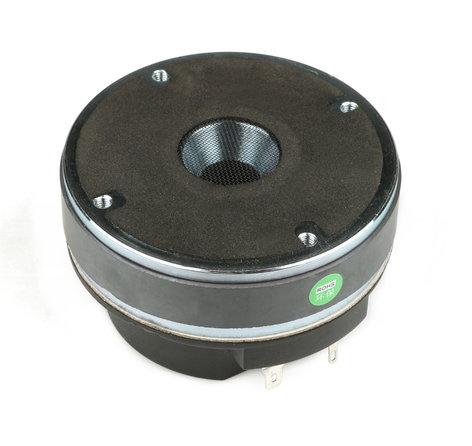Samson 7-HG00336 HF Driver for RS12HD, RS215HD, and RS15HD 7-HG00336