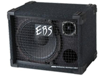 "EBS EBS NeoLine 112 Bass Cabinet 1x12""+2"" 300W EBS-NEO-112"