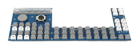 Avid 9150-38037-00 Main PCB for Digi 003 9150-38037-00